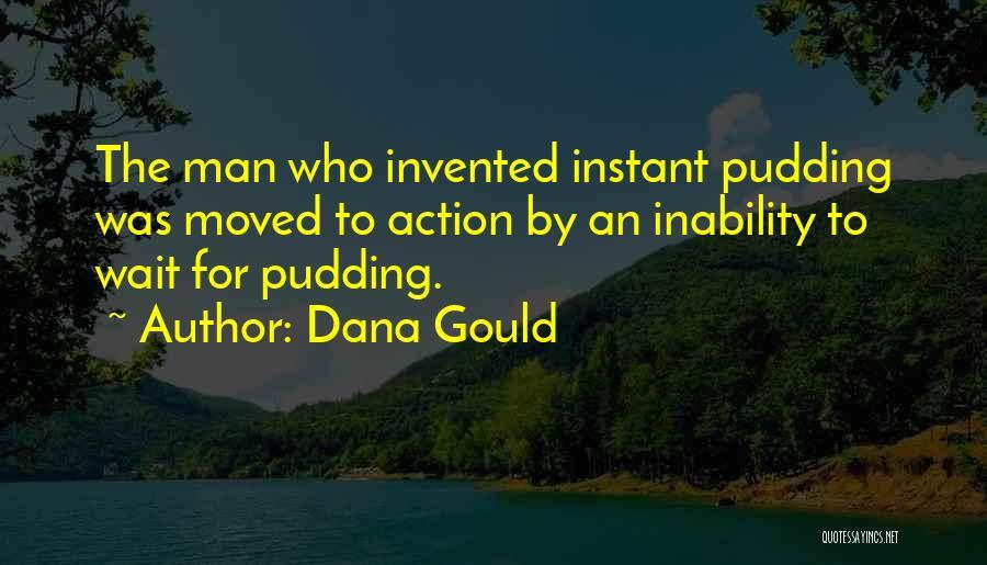 Dana Gould Quotes 1346110