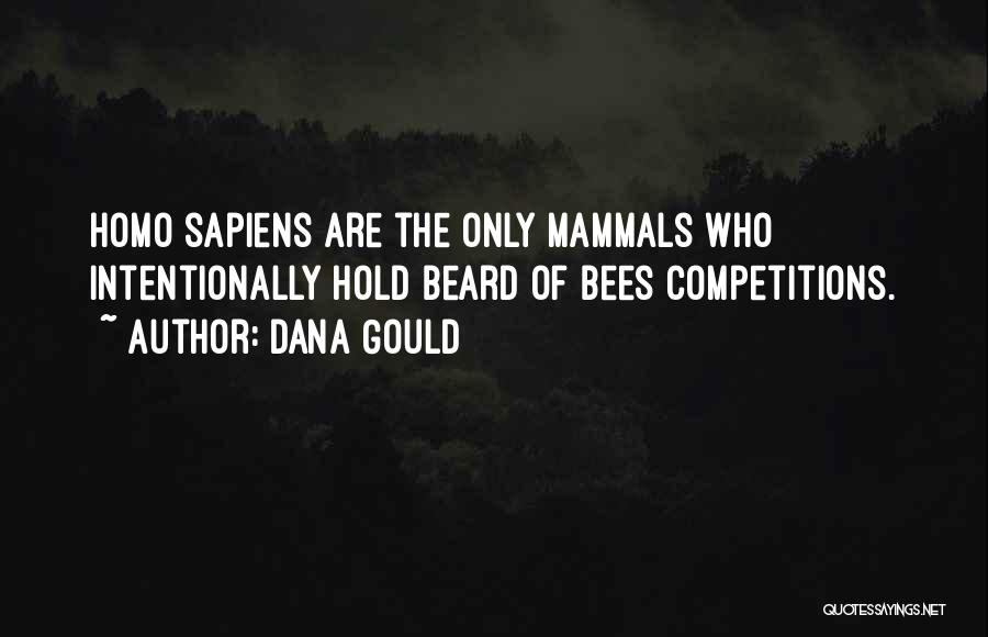 Dana Gould Quotes 1443795