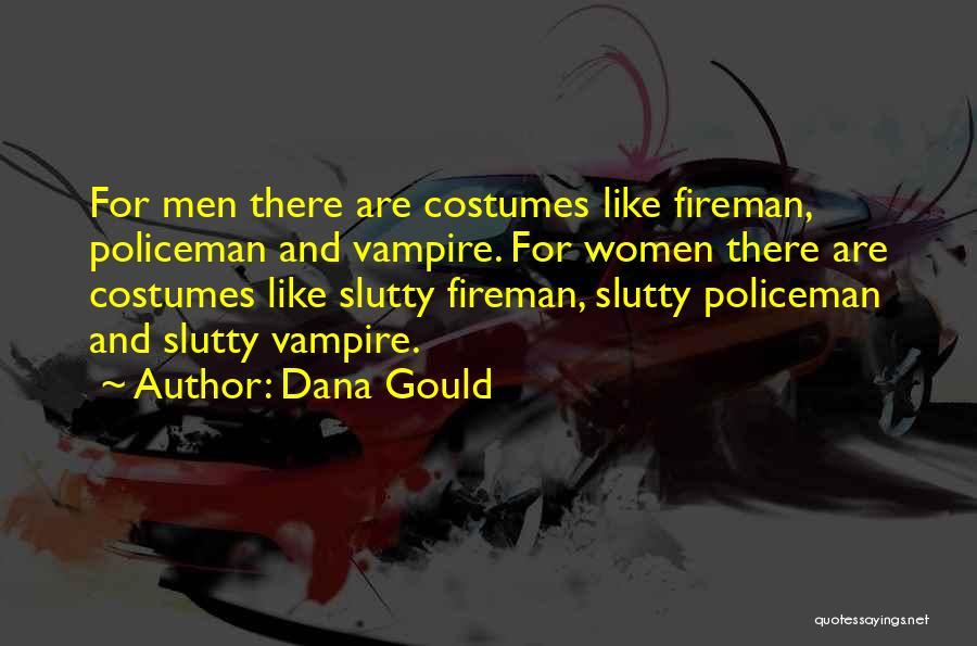 Dana Gould Quotes 1452828