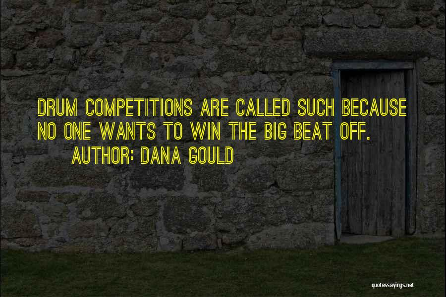 Dana Gould Quotes 1650962