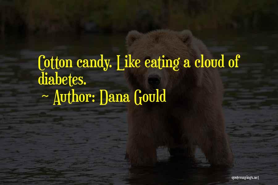 Dana Gould Quotes 1736478