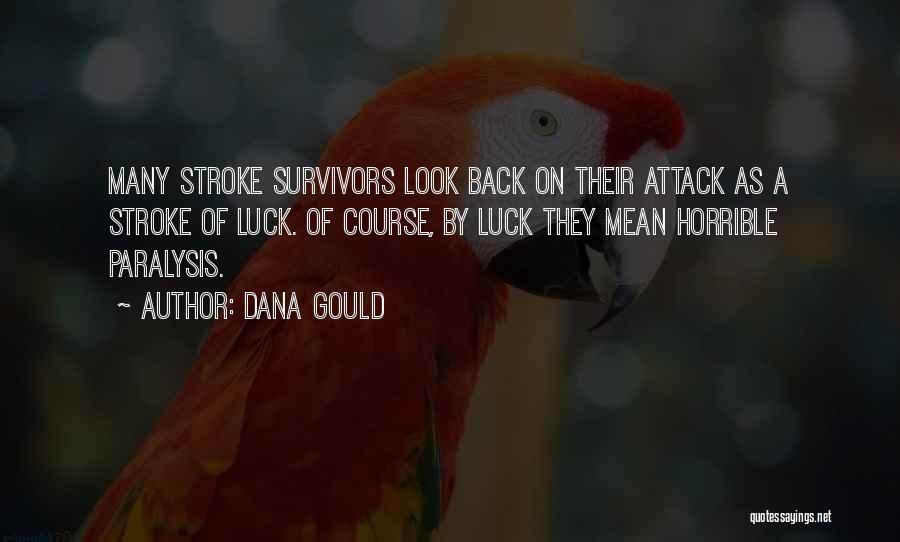 Dana Gould Quotes 1745615