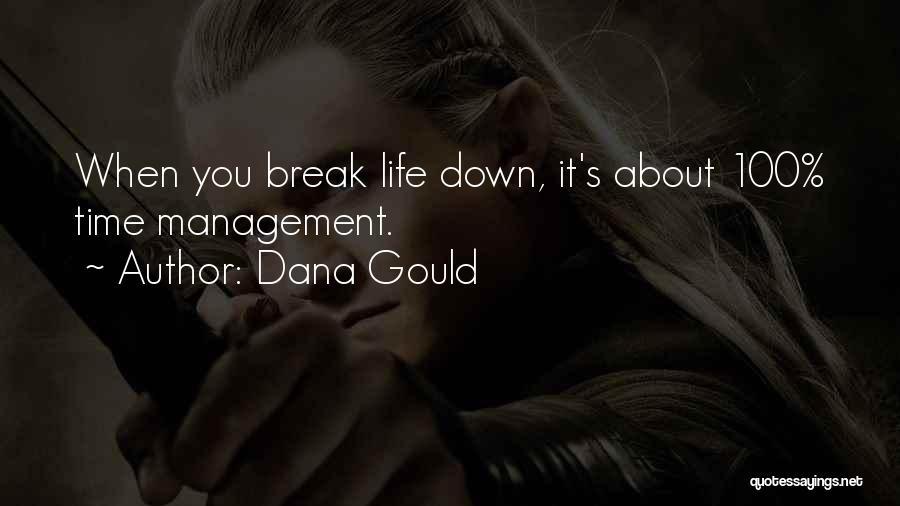 Dana Gould Quotes 2051989