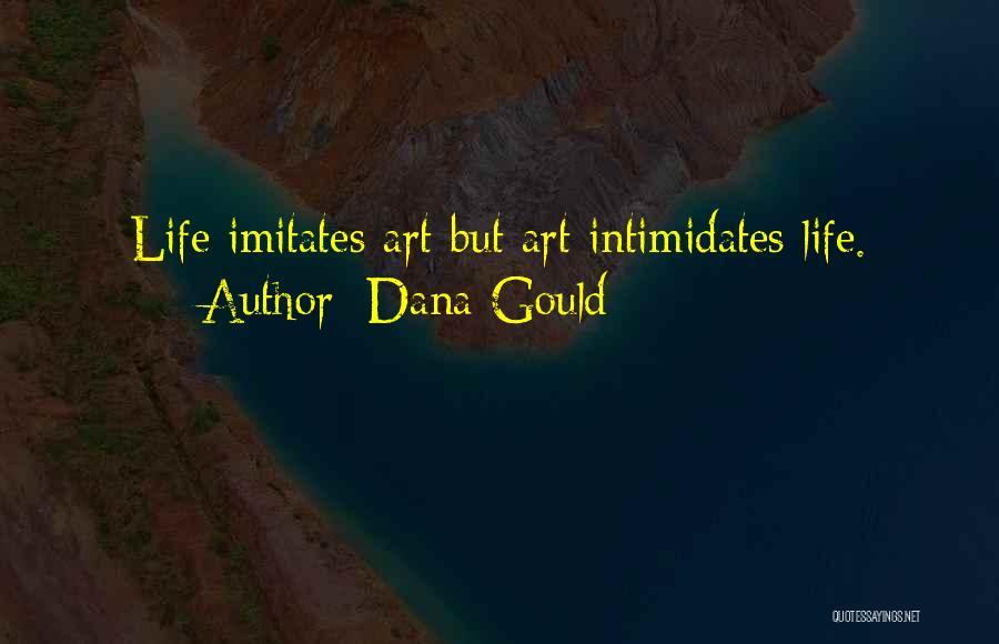 Dana Gould Quotes 2137014