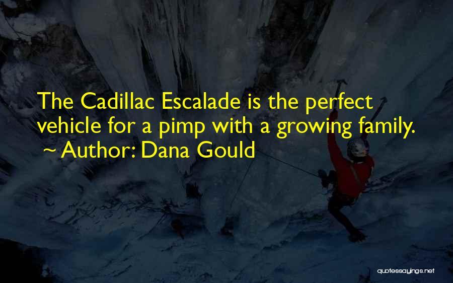 Dana Gould Quotes 2170240