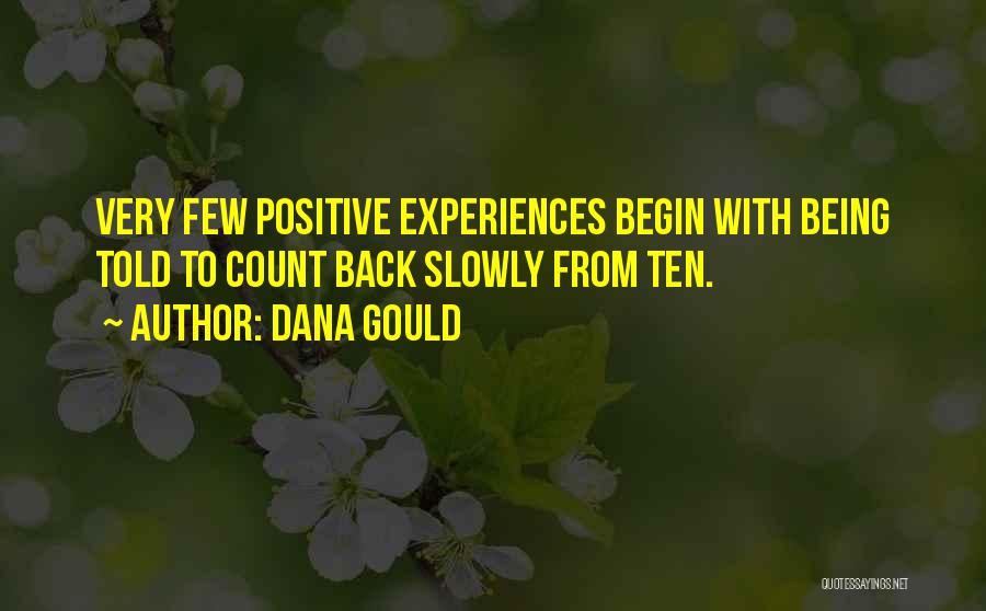 Dana Gould Quotes 2184360