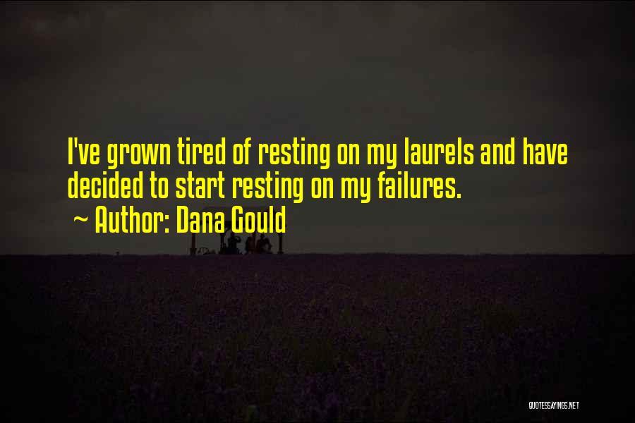 Dana Gould Quotes 387952