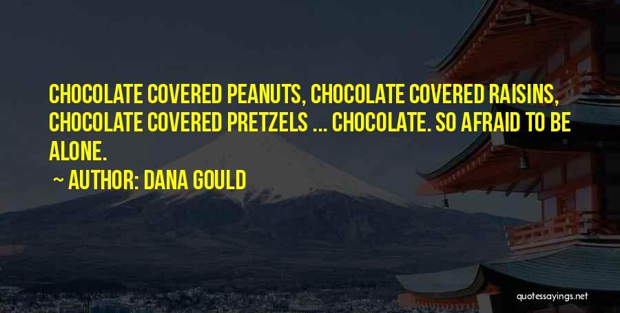 Dana Gould Quotes 530668