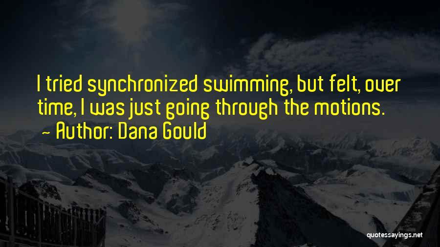 Dana Gould Quotes 629110