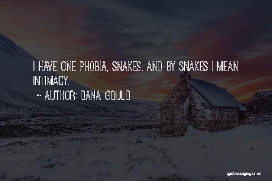 Dana Gould Quotes 681823