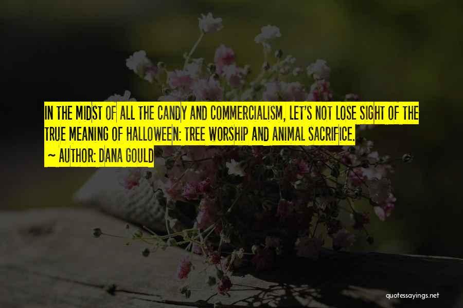 Dana Gould Quotes 953140
