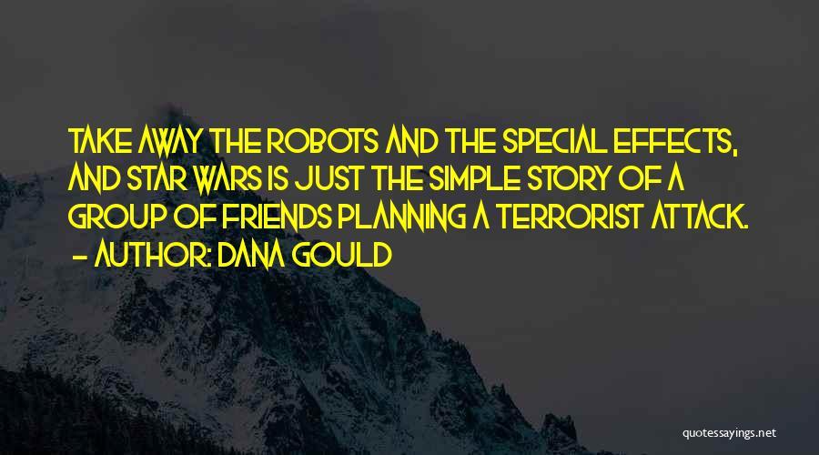 Dana Gould Quotes 962916