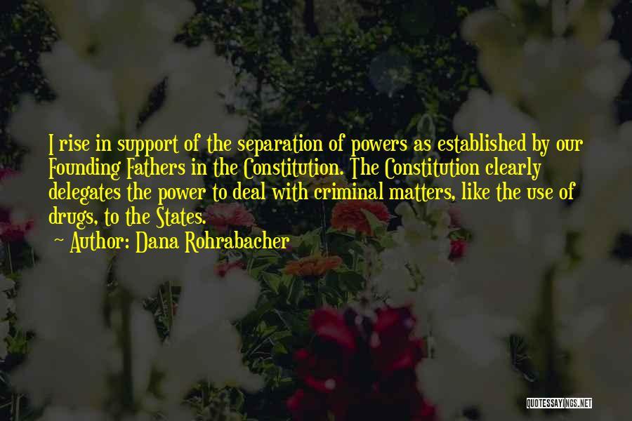 Dana Rohrabacher Quotes 1146883
