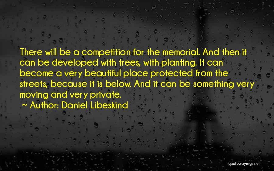 Daniel Libeskind Quotes 1551448
