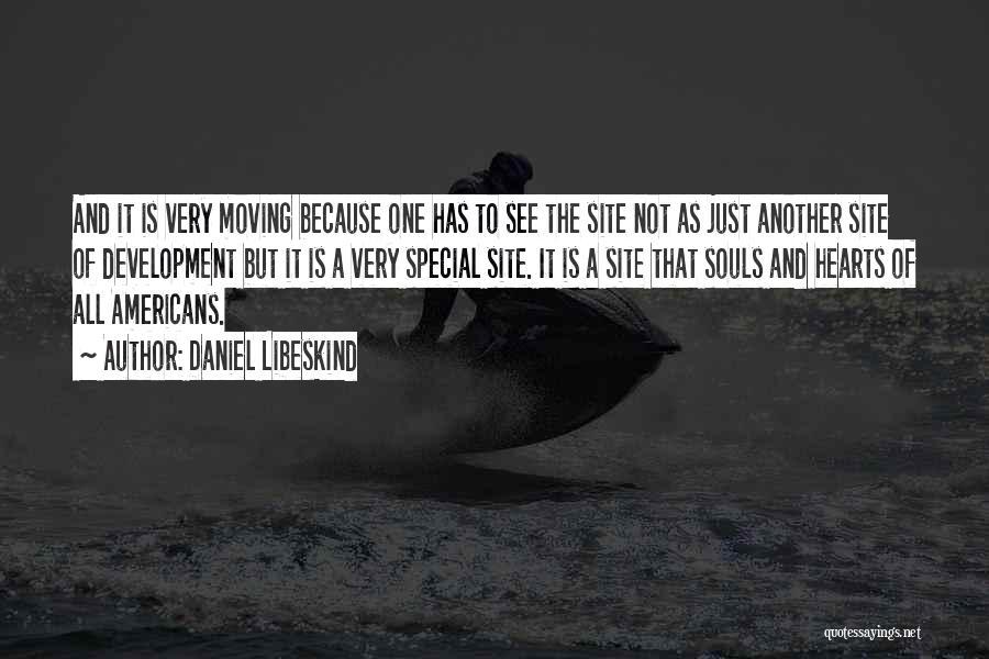 Daniel Libeskind Quotes 2157151