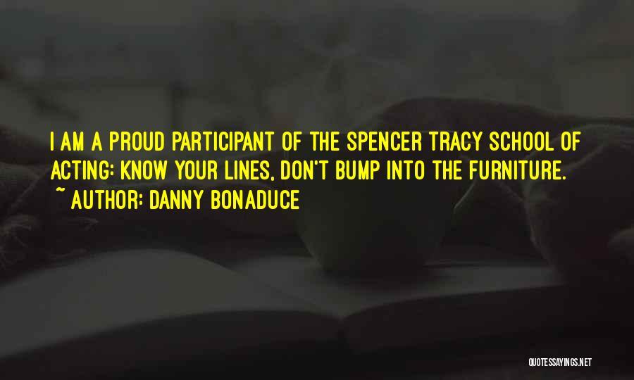 Danny Bonaduce Quotes 1835505