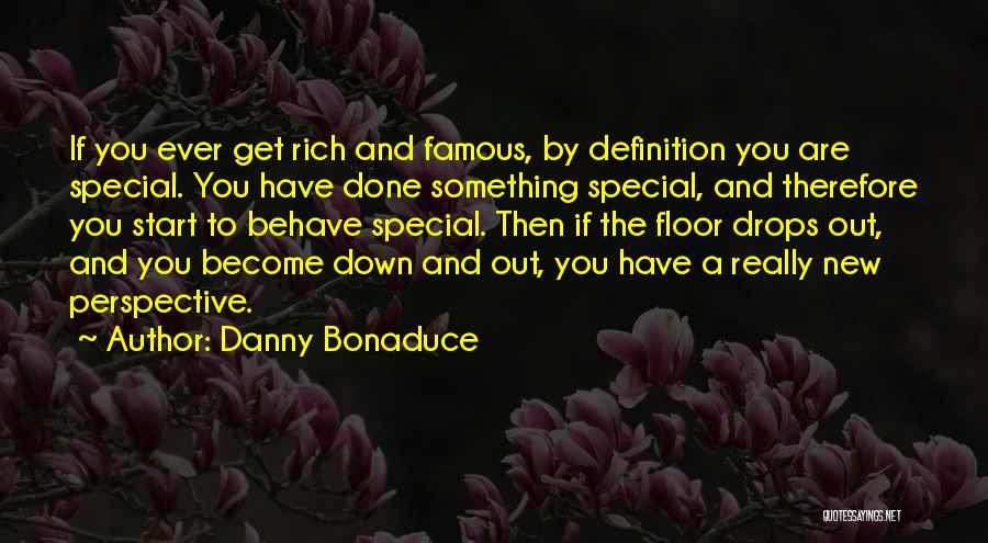 Danny Bonaduce Quotes 386457