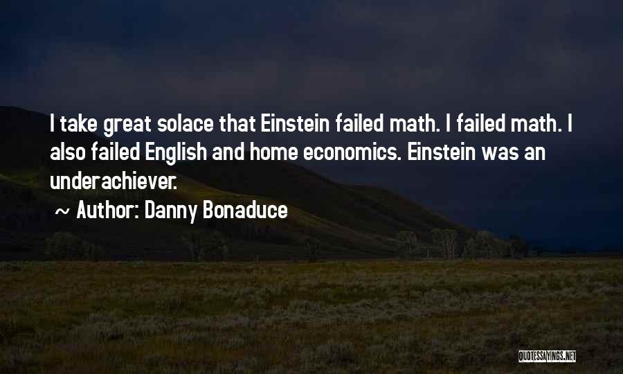 Danny Bonaduce Quotes 799512