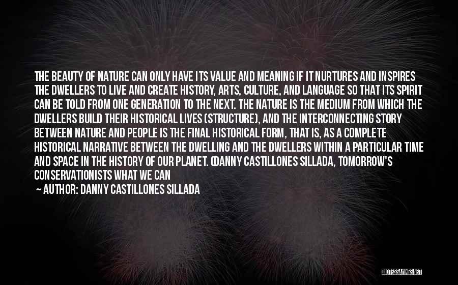 Danny Castillones Sillada Quotes 2170784