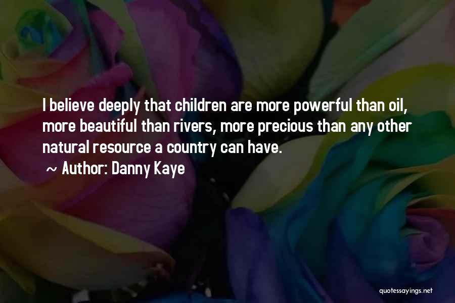 Danny Kaye Quotes 115267