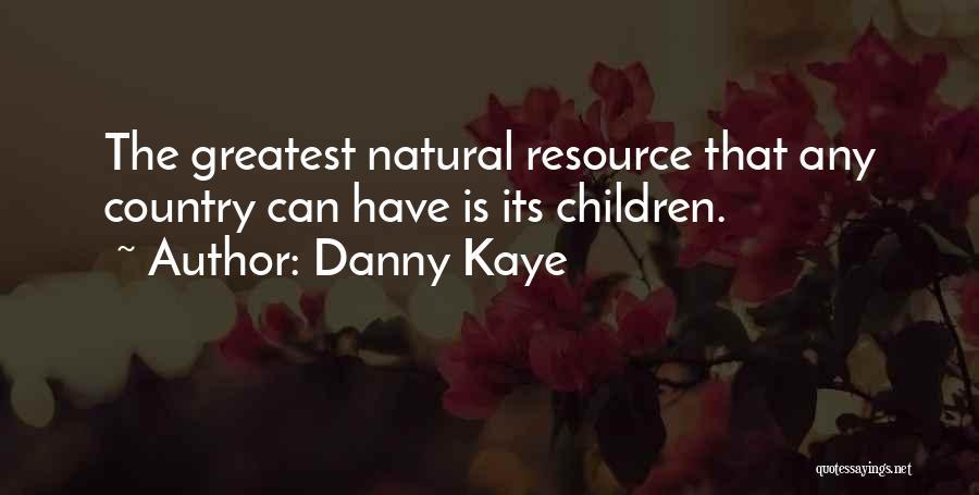 Danny Kaye Quotes 1350181
