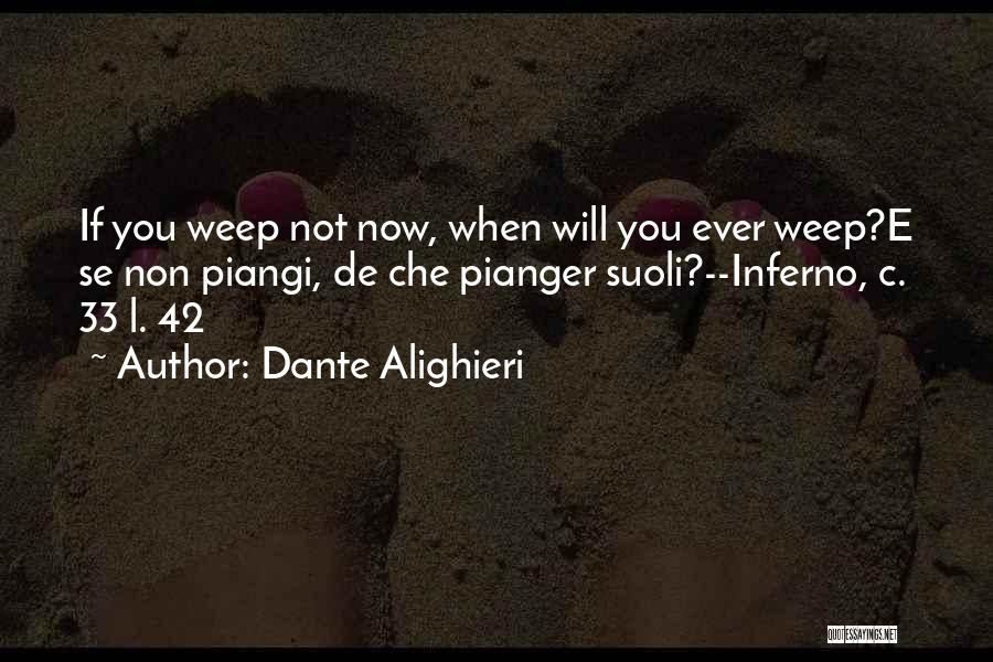Top 59 Quotes Sayings About Dante S Inferno