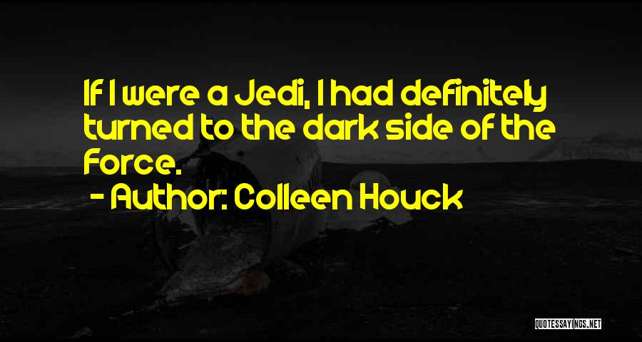 Top 19 Dark Side Force Quotes Sayings