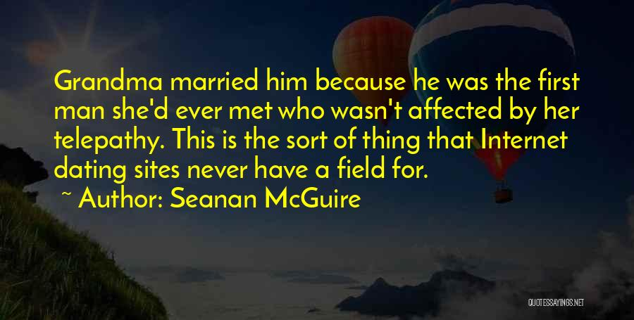 Top 4 Quotes & Sayings About Dating A Married Man