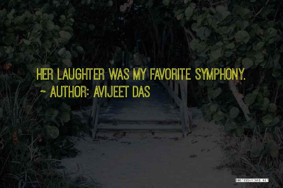 Daughter Inspirational Quotes By Avijeet Das