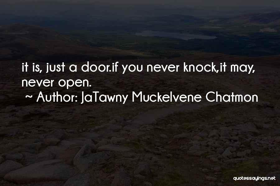 Daughter Inspirational Quotes By JaTawny Muckelvene Chatmon