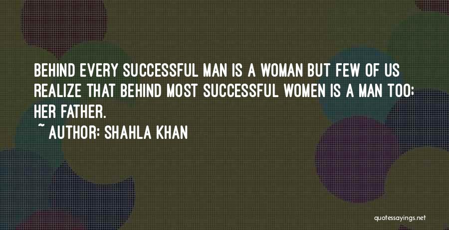 Daughter Inspirational Quotes By Shahla Khan