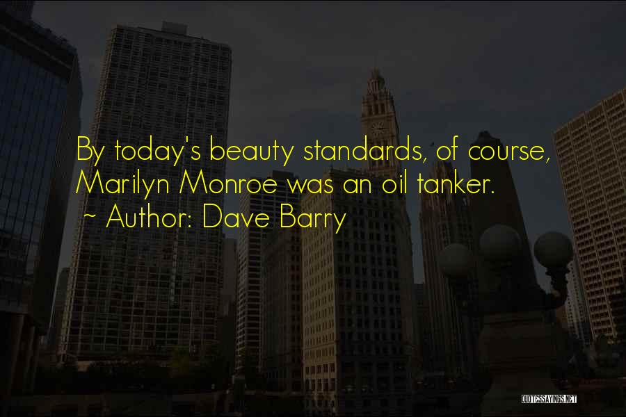 Dave Barry Quotes 1136545
