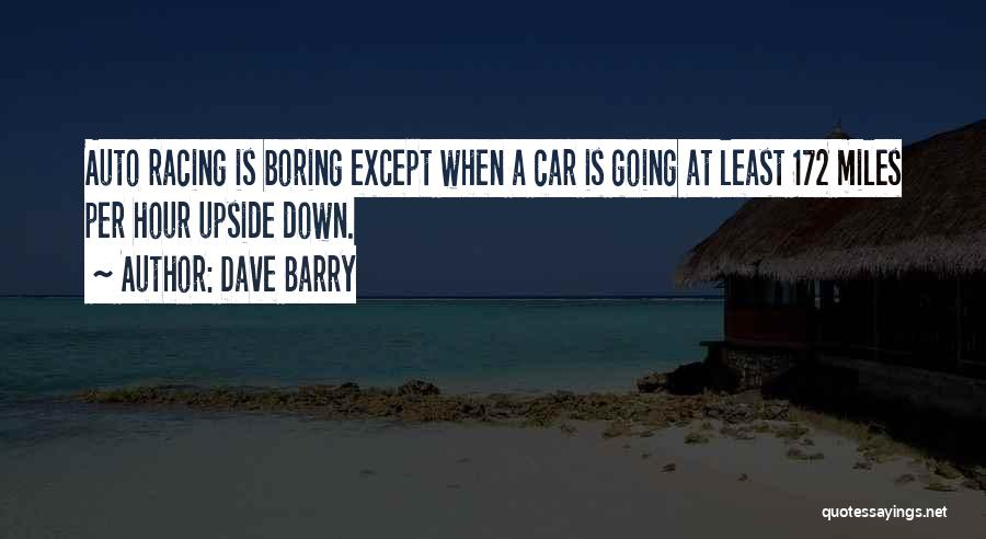 Dave Barry Quotes 1292382