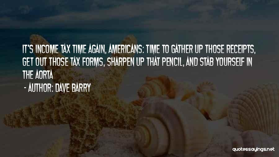 Dave Barry Quotes 1571374