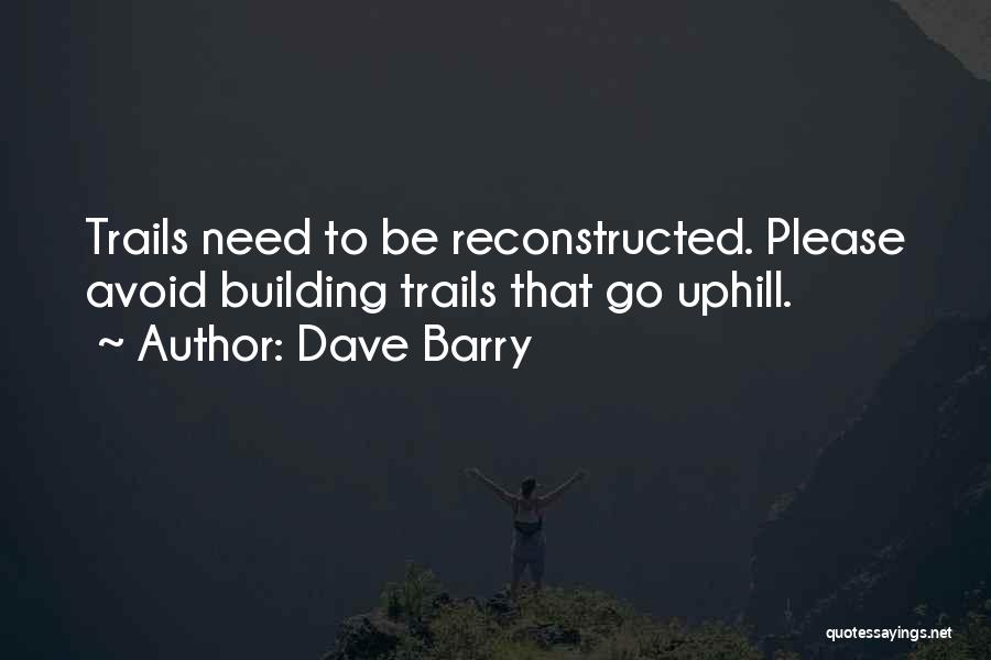 Dave Barry Quotes 1886836