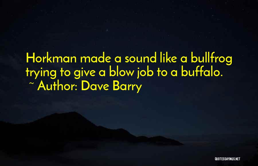 Dave Barry Quotes 1911345