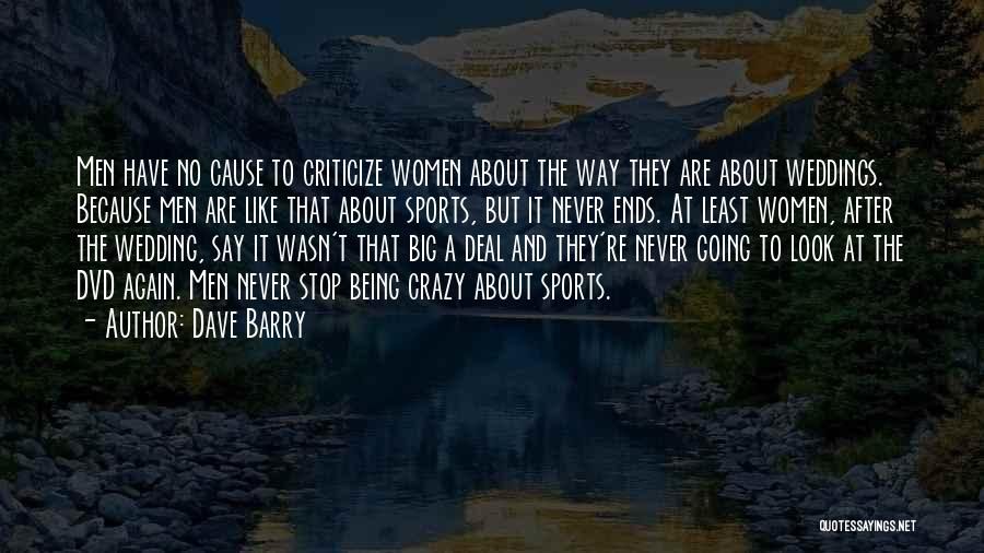 Dave Barry Quotes 216774