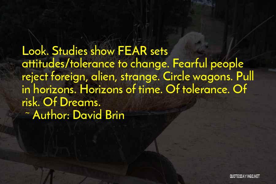 David Brin Quotes 1234862