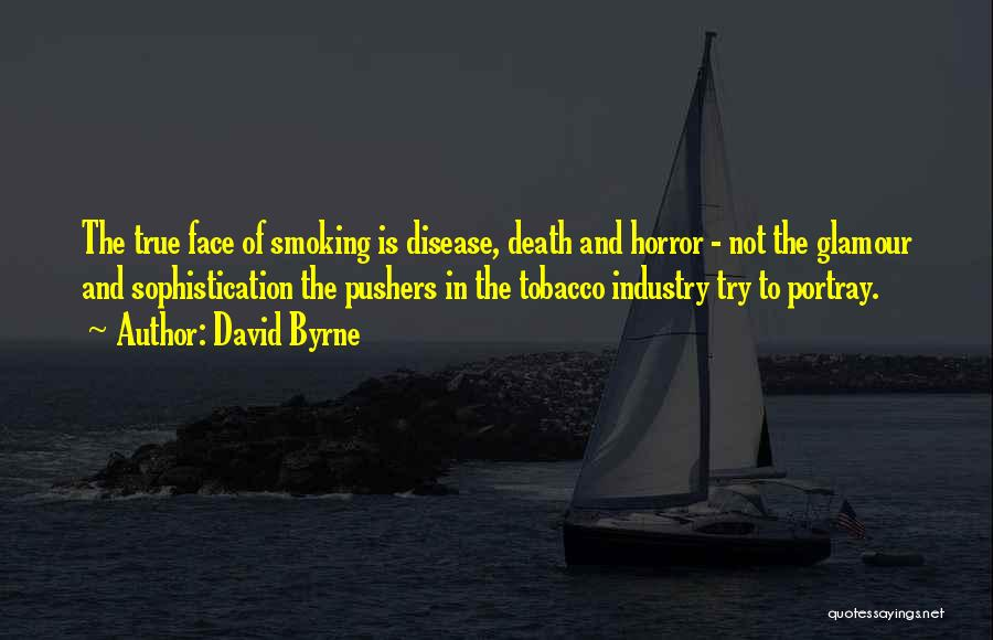 David Byrne Quotes 1143165