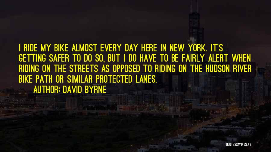 David Byrne Quotes 1667601