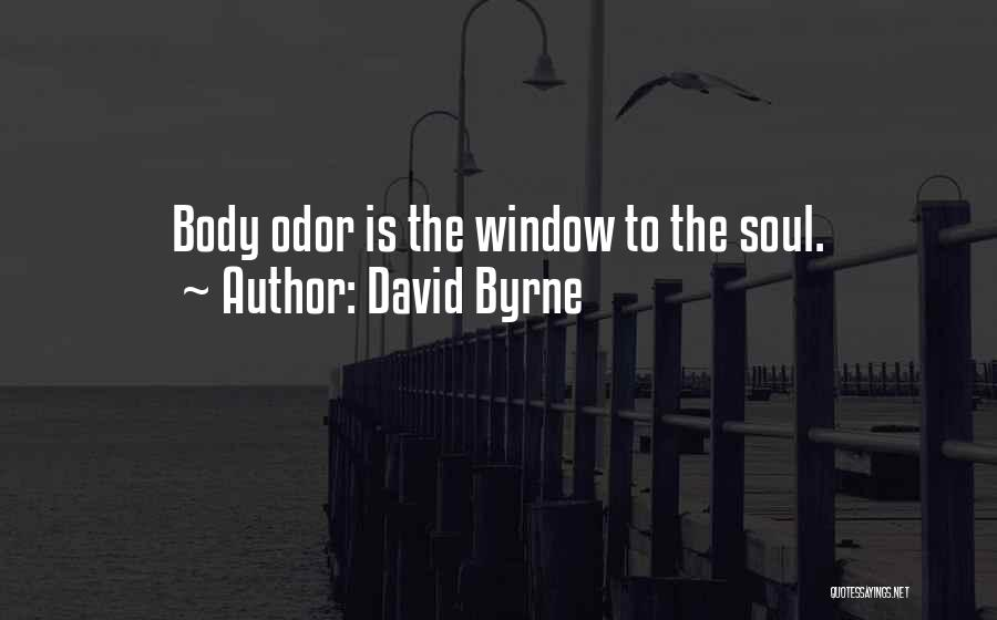 David Byrne Quotes 465464