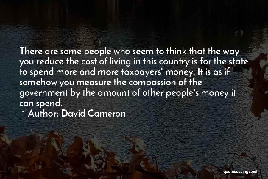 David Cameron Quotes 1024073