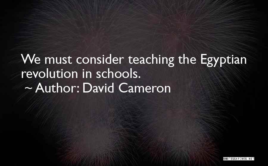 David Cameron Quotes 1314863
