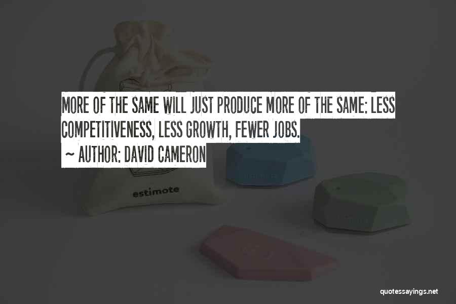 David Cameron Quotes 1533213