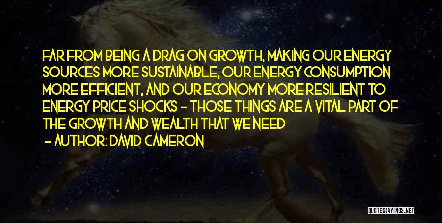David Cameron Quotes 1587360
