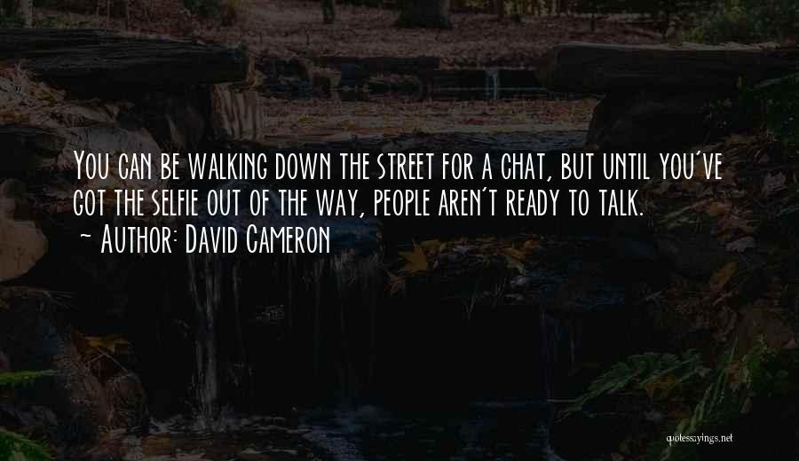 David Cameron Quotes 1653491
