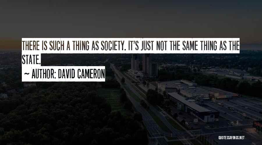 David Cameron Quotes 1734269