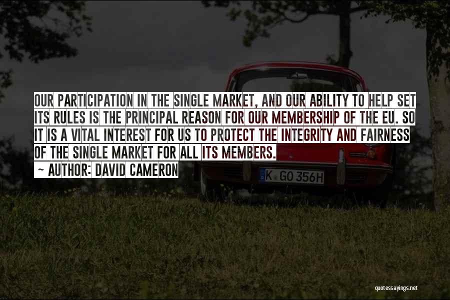 David Cameron Quotes 2012005