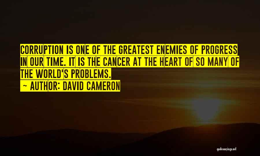 David Cameron Quotes 2062026