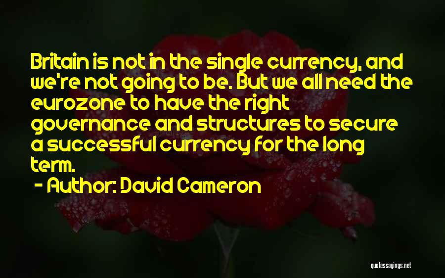 David Cameron Quotes 359870